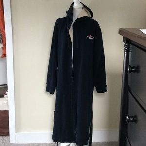 L.L. Bean Other - L.L. Bean Rugby Robe 121f1c074